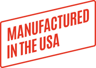 Laser Systems Manufactured in the USA