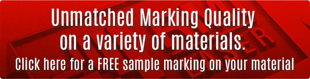 Unmatched Marking Quality