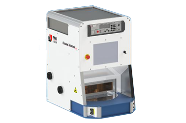 Laser Workstations
