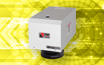 Laser Engraving Machines And Marking Laser Systems